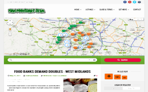 FindFoodBanksBrum(2a)
